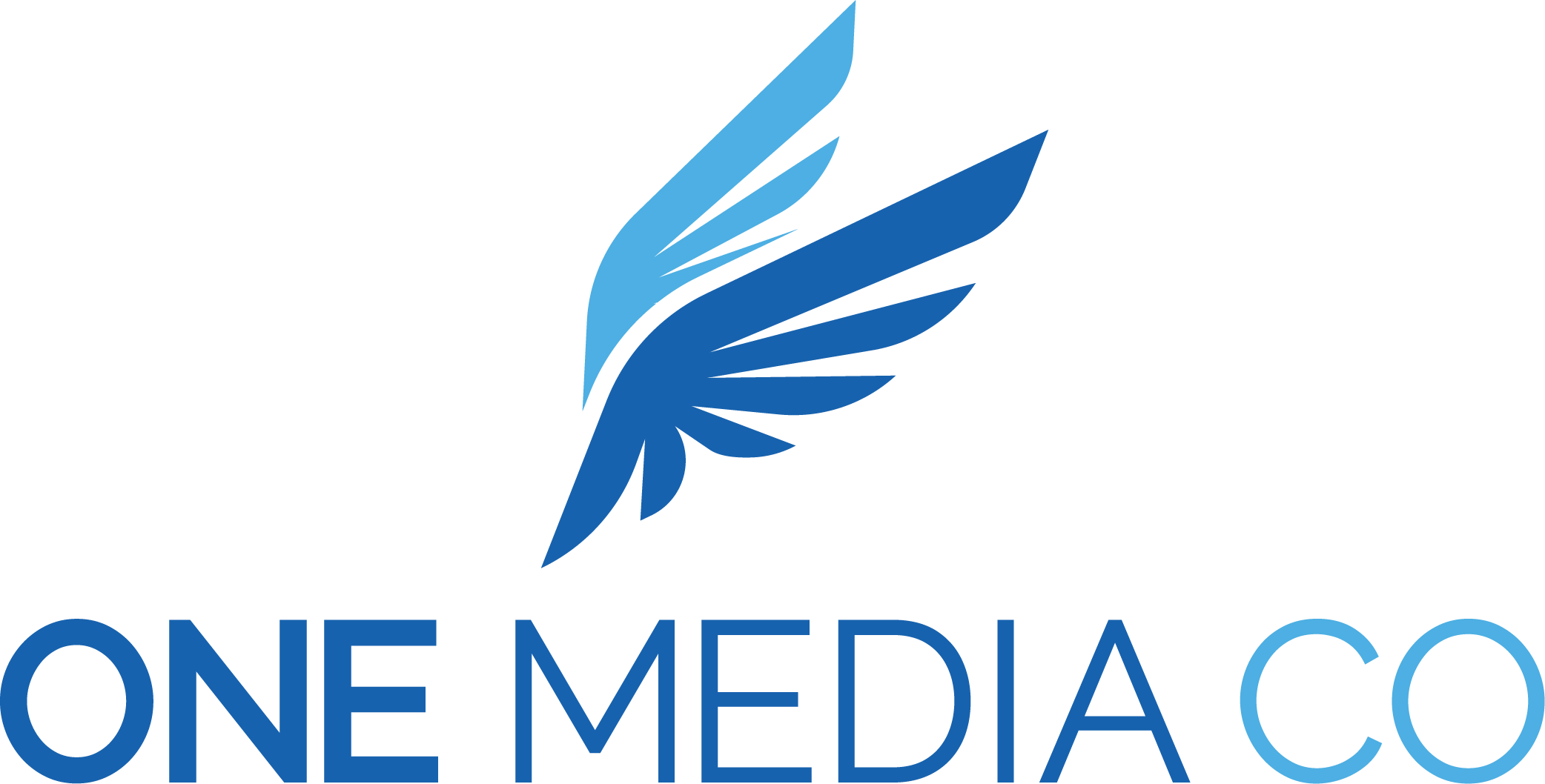 One Media Co